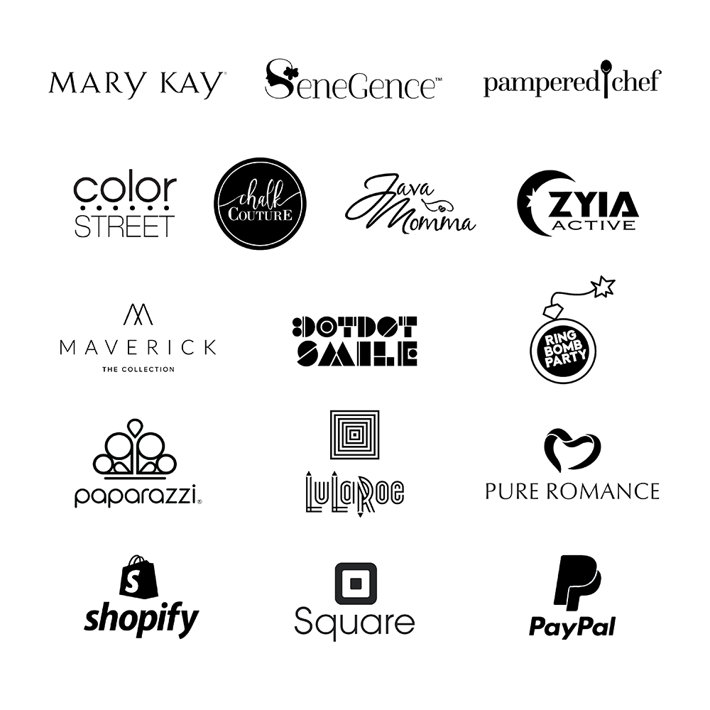 Ship.com integrates with multiple brands.